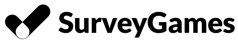 survey games logo black 1.png