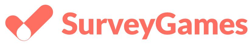 survey games logo living coral 1.png