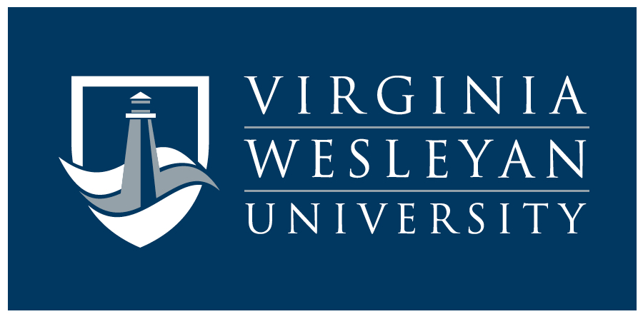 VWU Horizontal Blue Logo.jpg