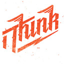 I_Think