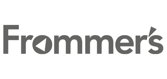 frommers LOGO.png