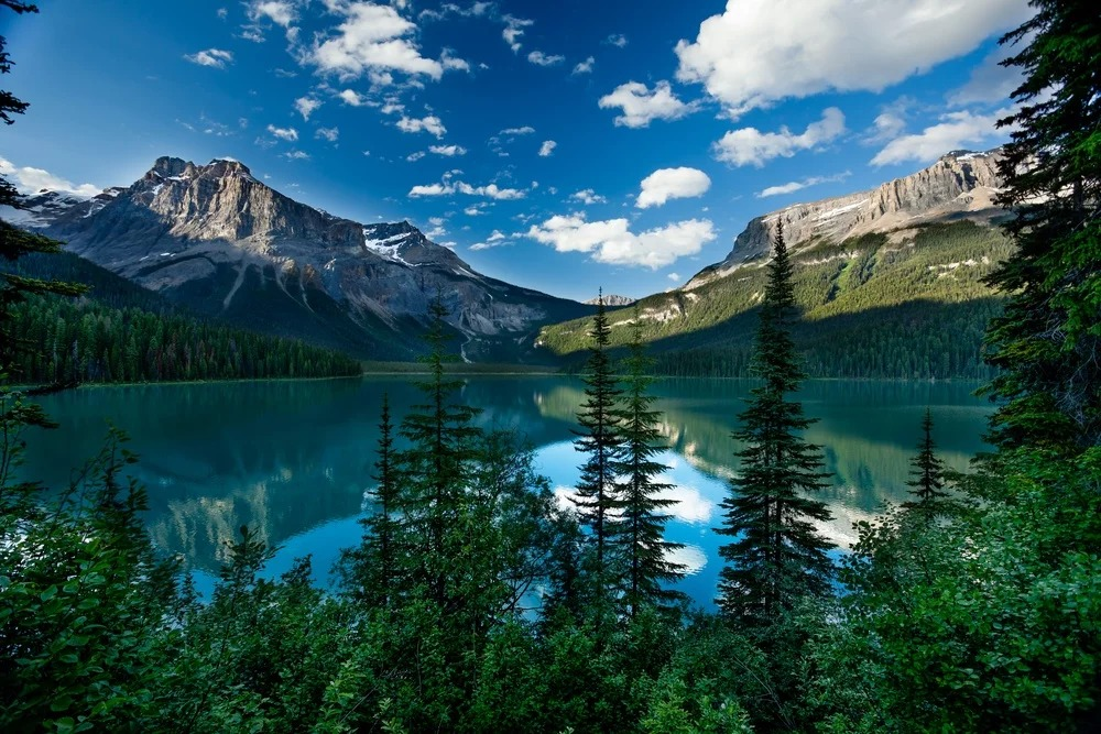 Top 10 Summer Experiences Around the World -