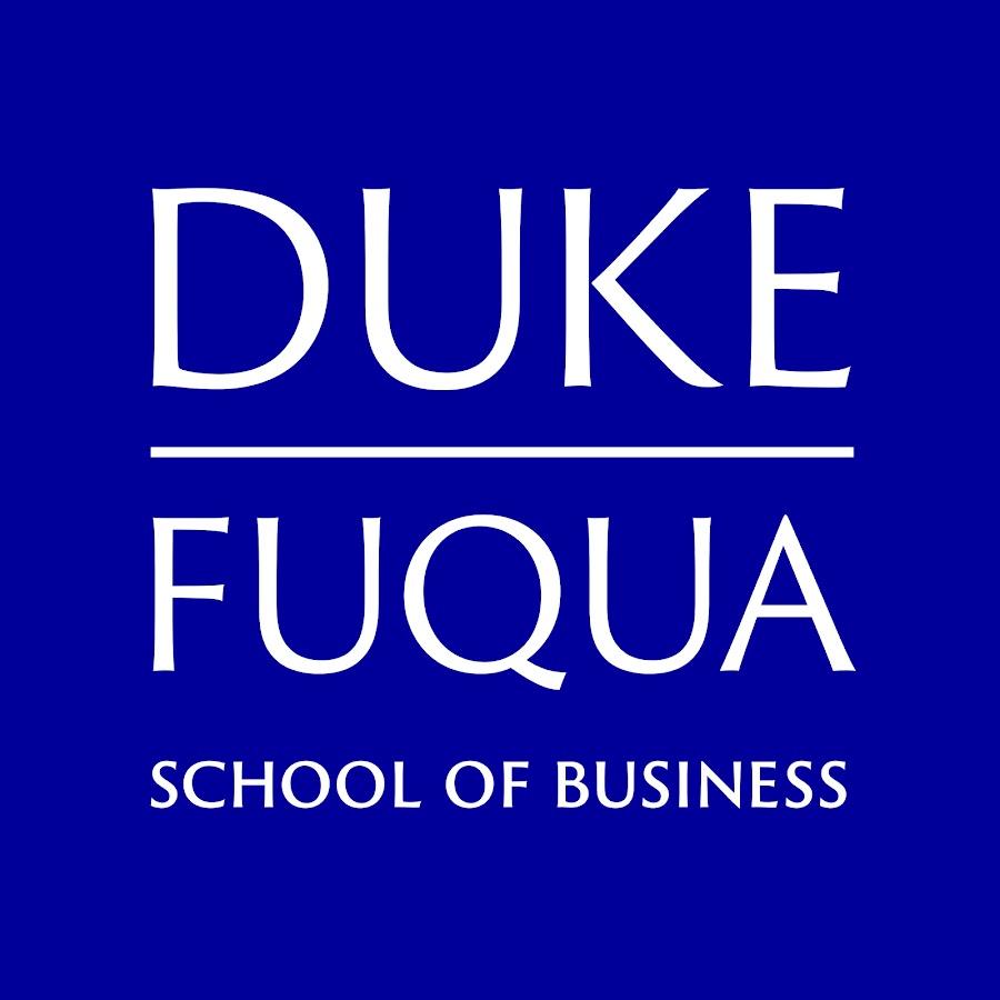 Duke Business.jpg