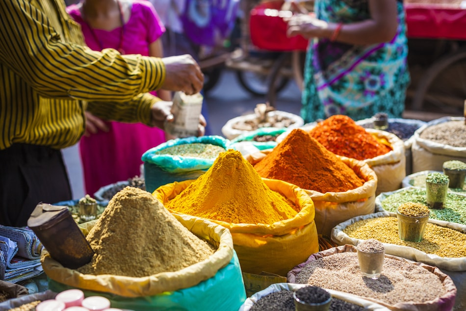 spices sold on the street in India-min.jpg