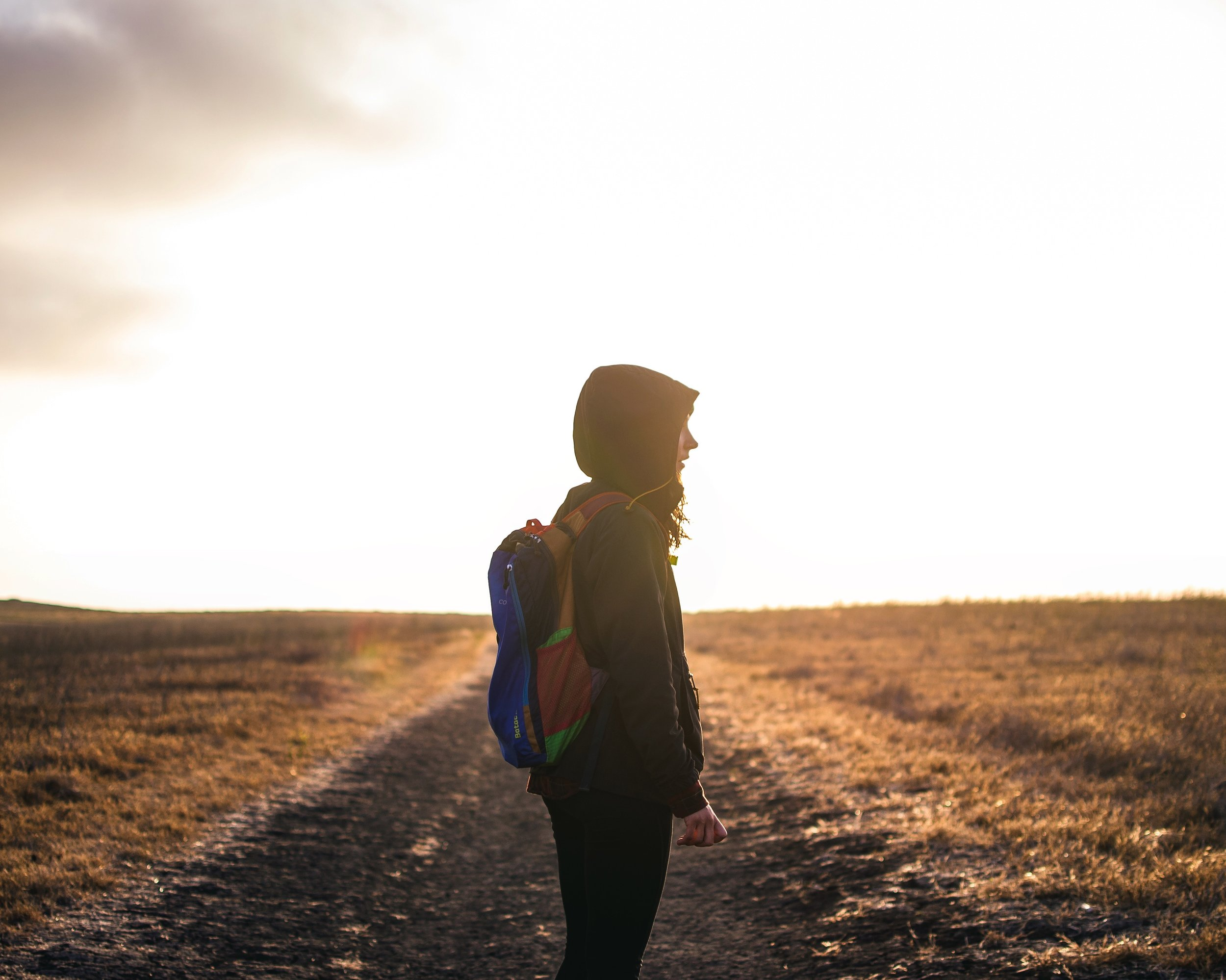 Your Complete Guide to Traveling Solo as a Woman: Destinations, Tips, Safety, and More -