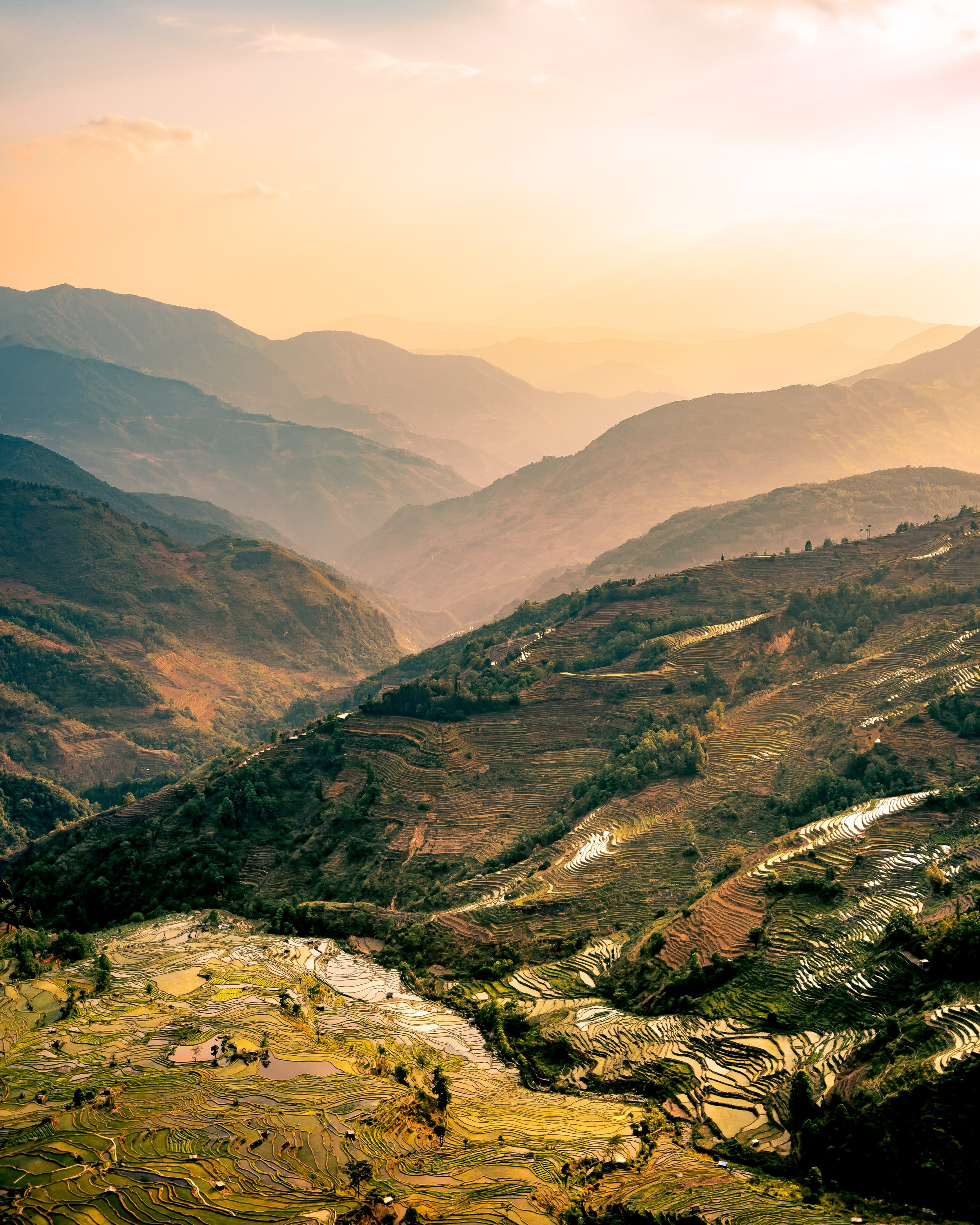 The Ultimate Yunnan China Travel Guide: All You Need to Know -