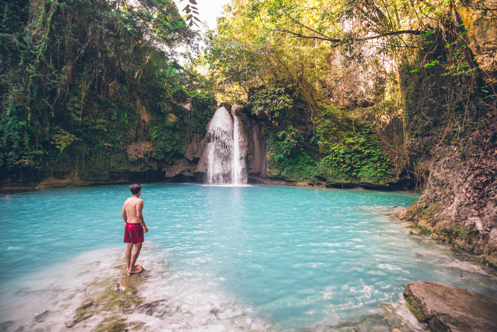 Exciting English-Speaking Travel Destinations for Your Next Adventure -