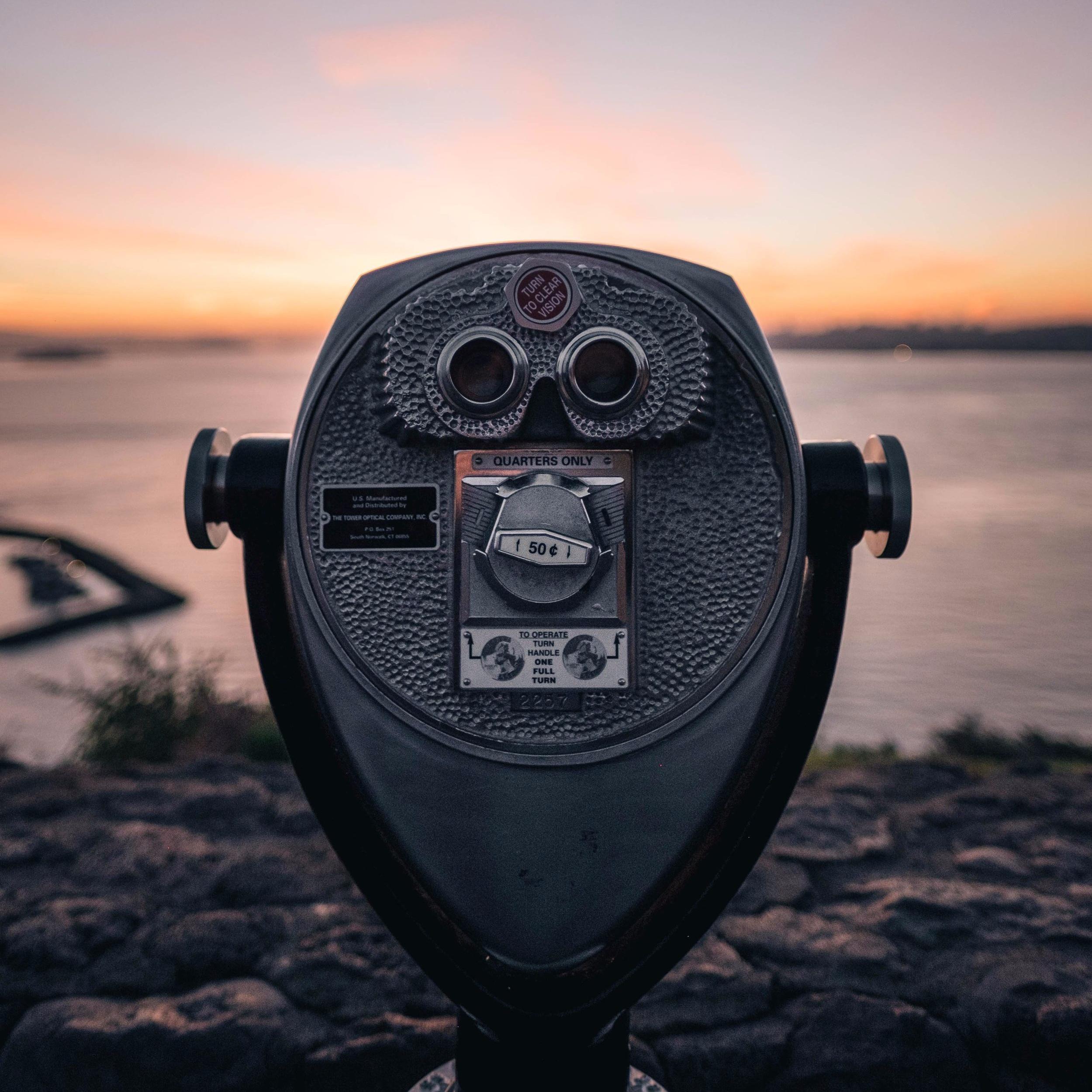 landscape-viewing-binoculars.jpg