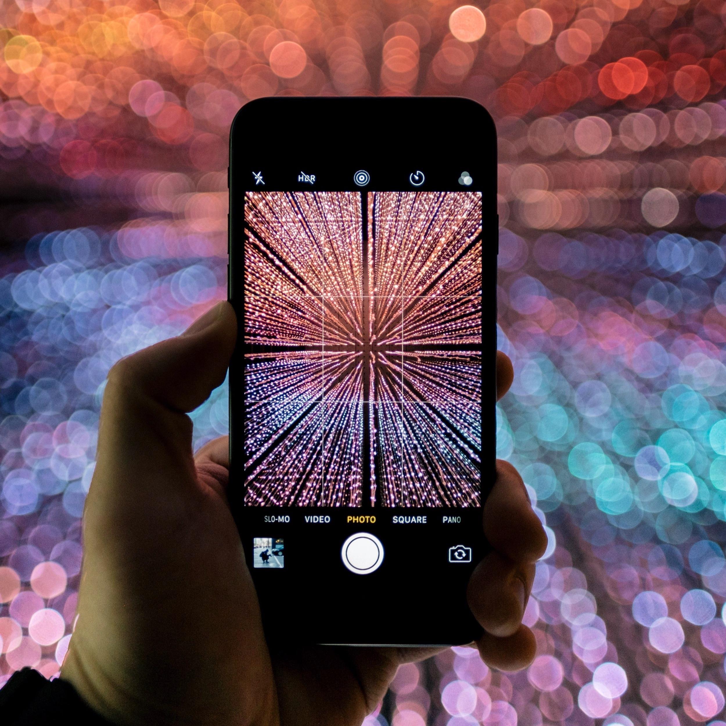 iphone-light-art-photography.jpg