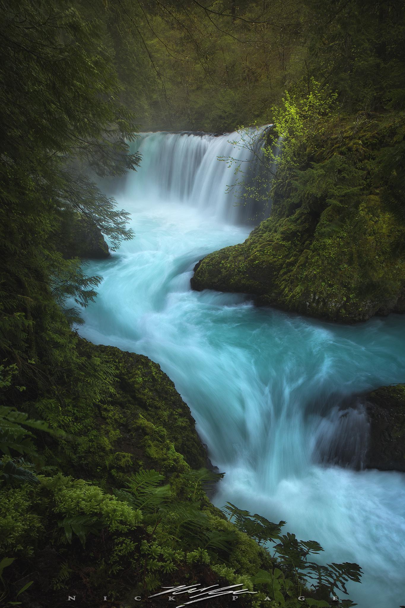 spirit-falls-spring-flow.jpg