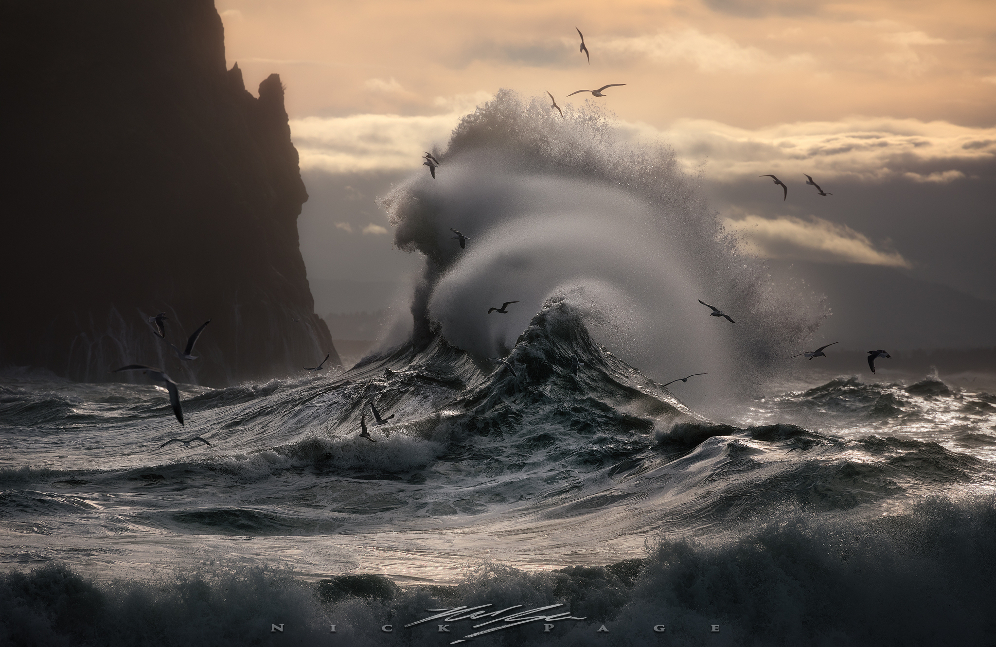 The-sea-god-has-awoke.jpg