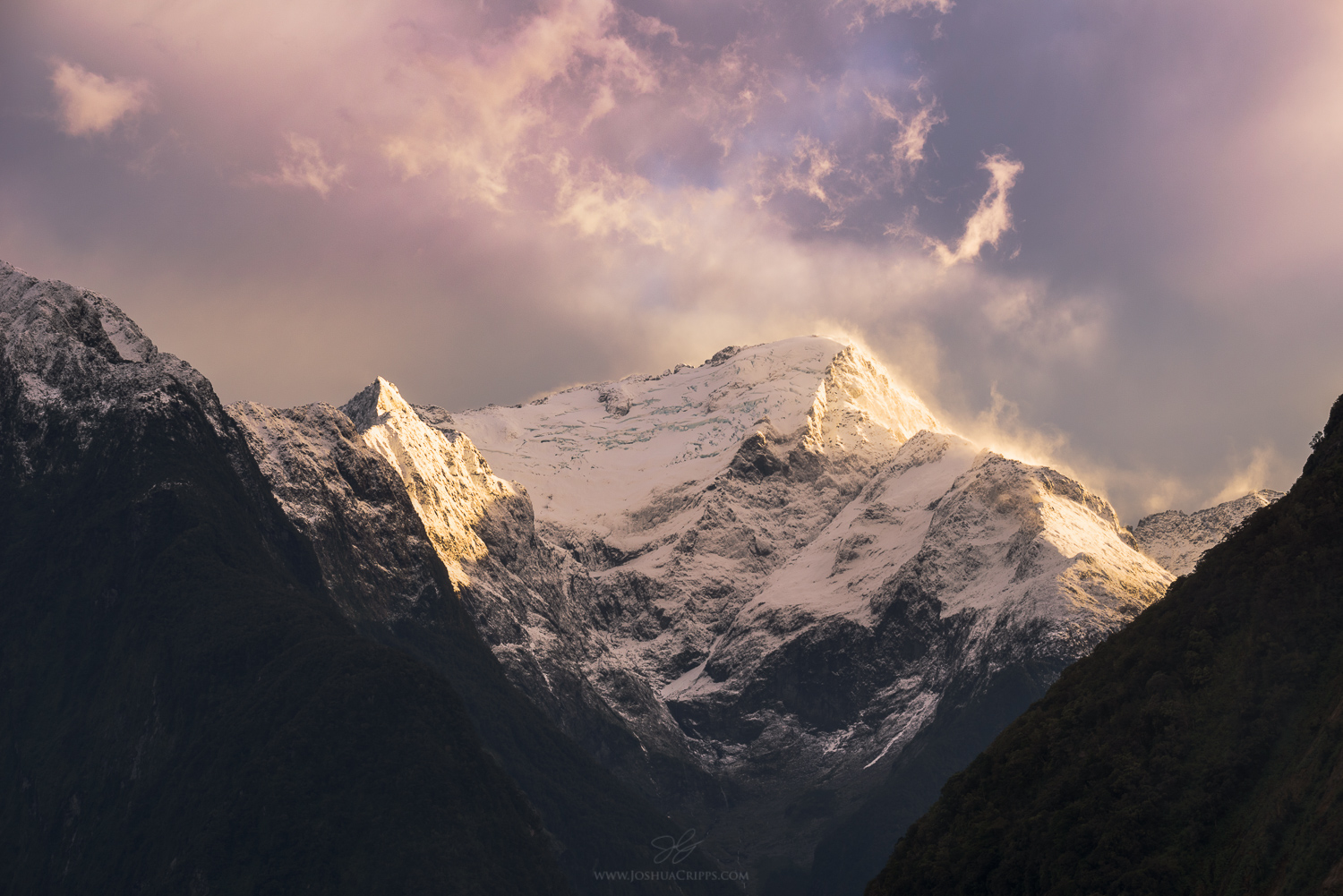 New-Zealand-Mt-Pembroke-sunrise.jpg