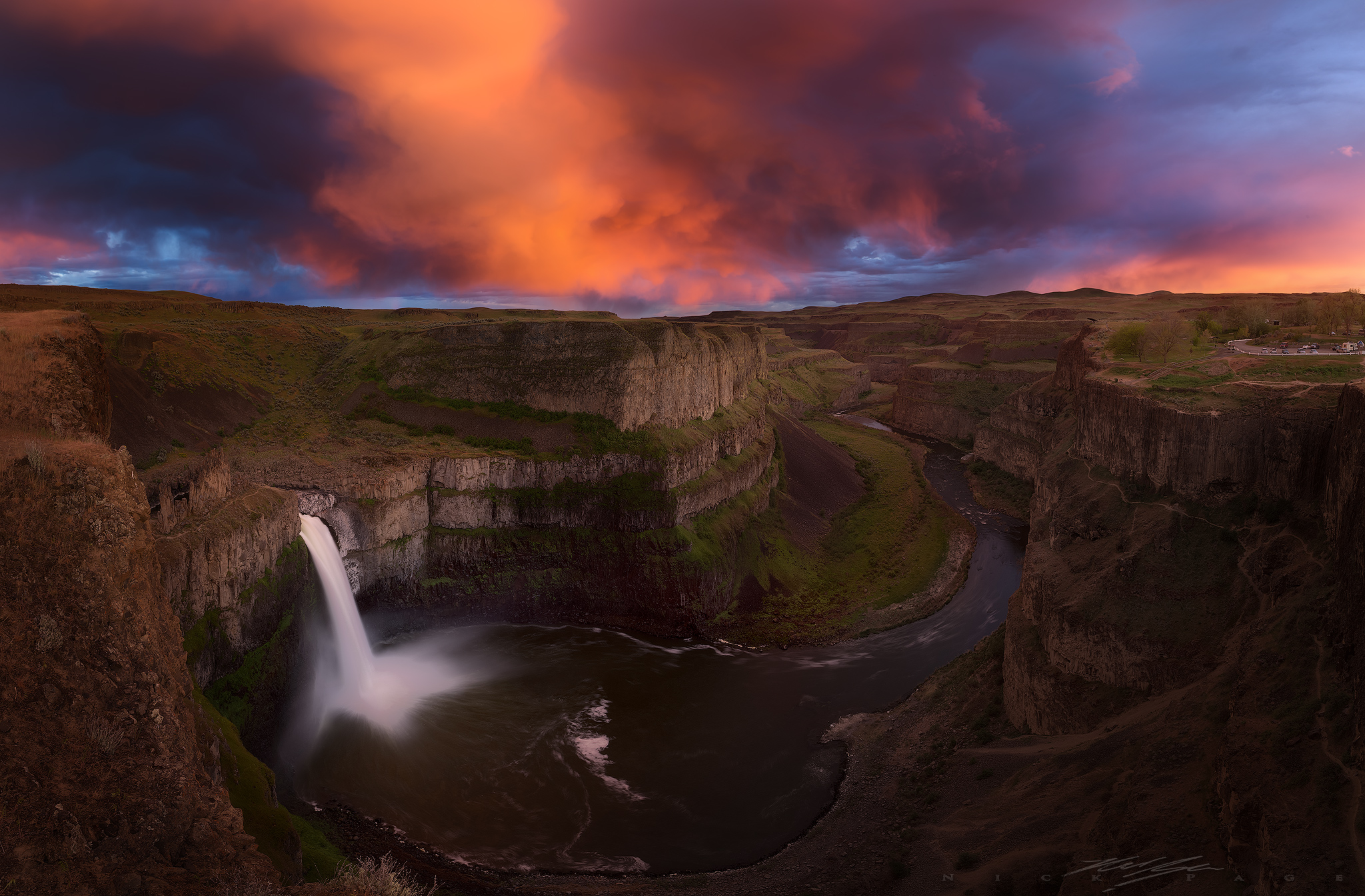Palouse-falls-on-fire-again.jpg