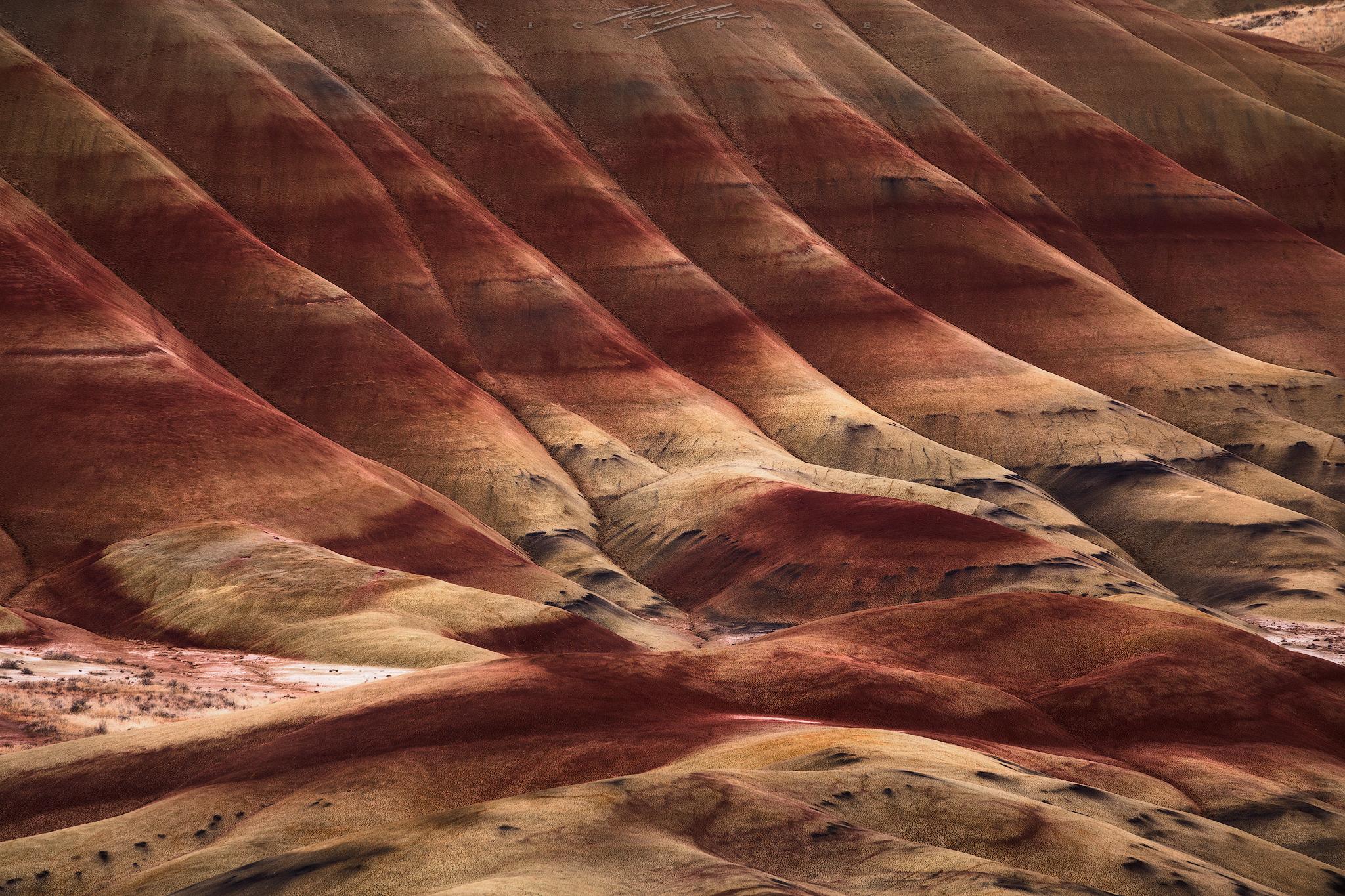 rolling-painted-hills.jpg