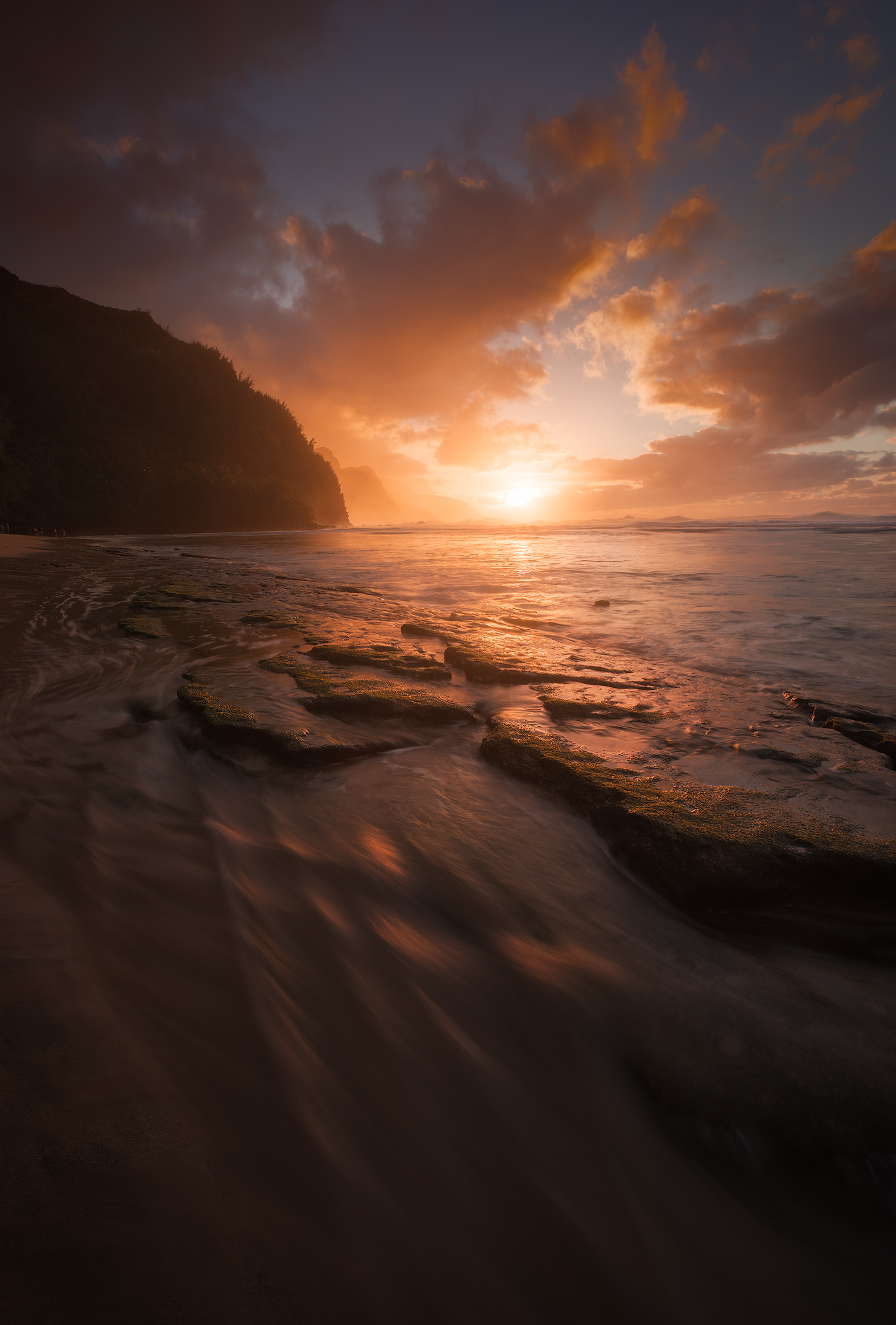 akee-beach.jpg