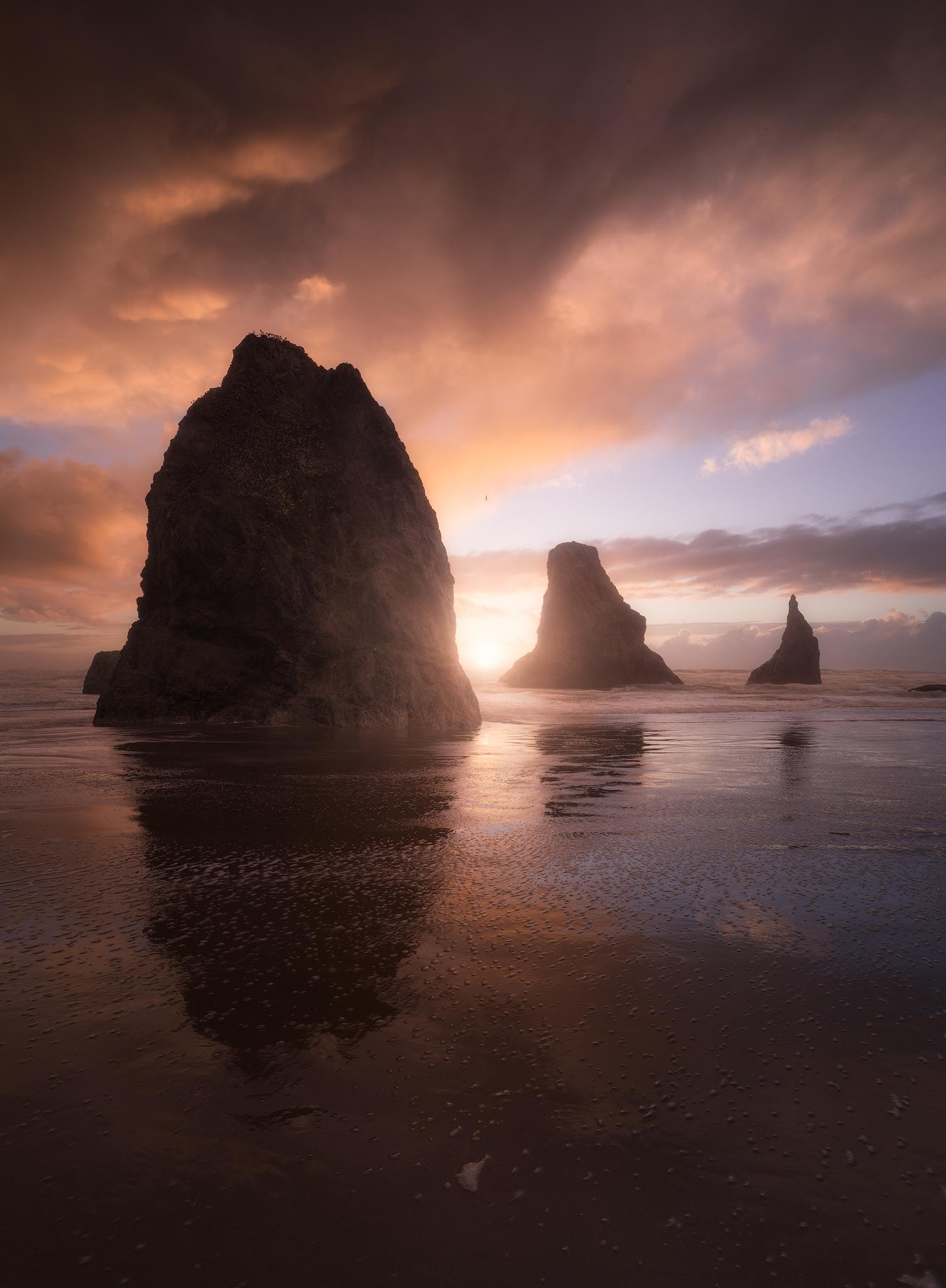 bandon-sunset.jpg