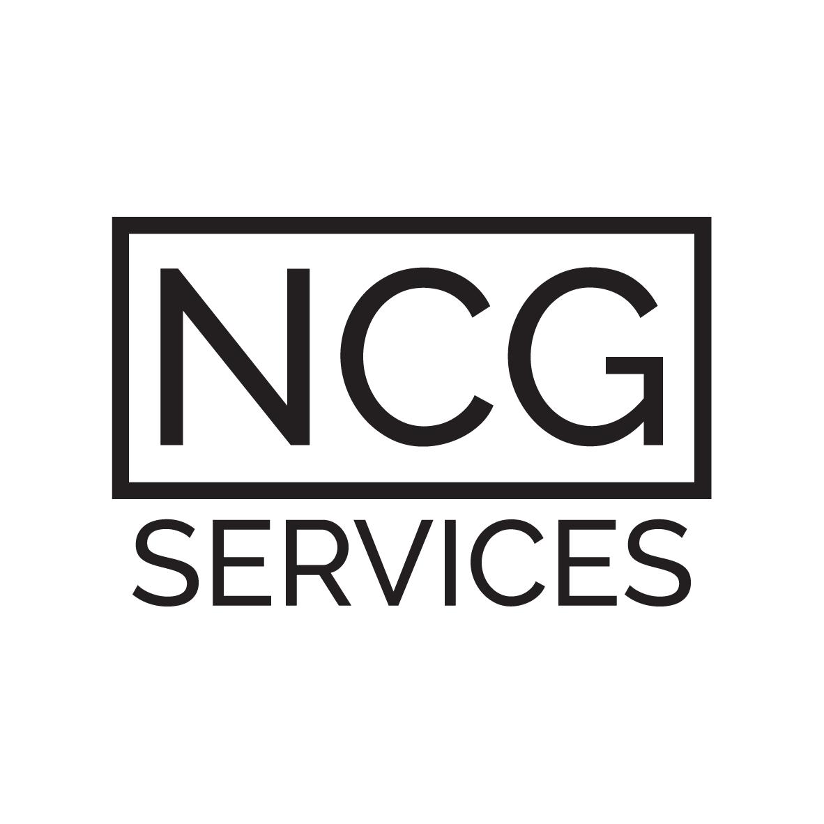 CV_Sponsor Logos-2019-Website-01.png