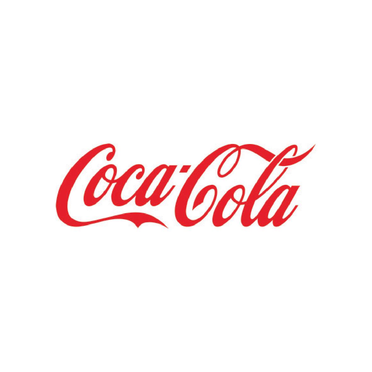 CV_Sponsor Logos-2019-Website-02.png