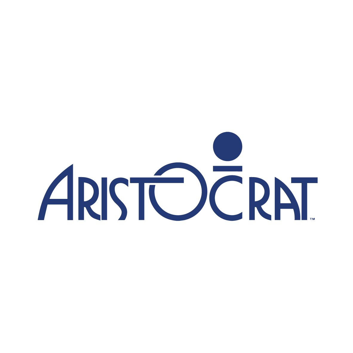 CV_Sponsor Logos-2019-Website-03.png