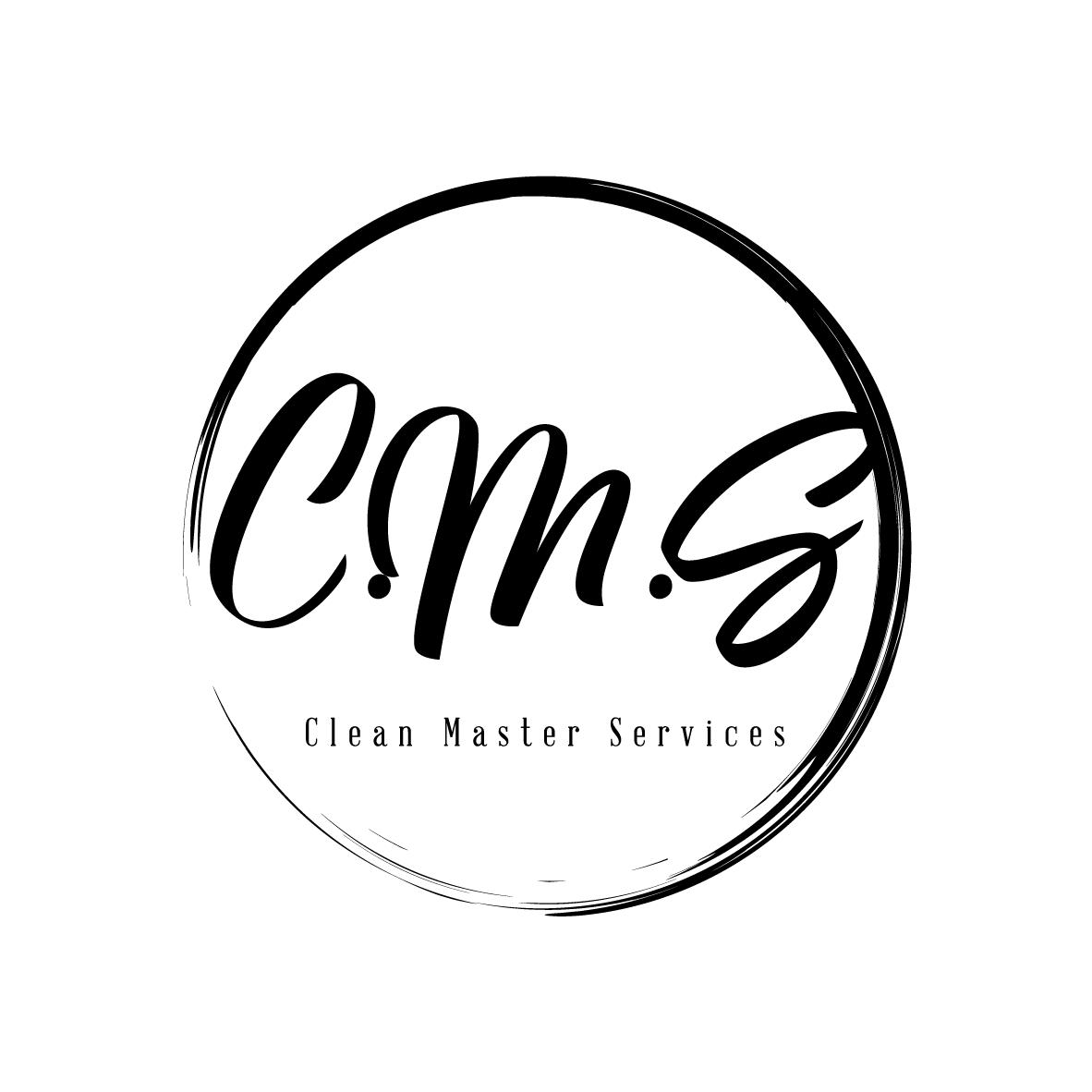 CV_Sponsor Logos-2019-Website-15.png