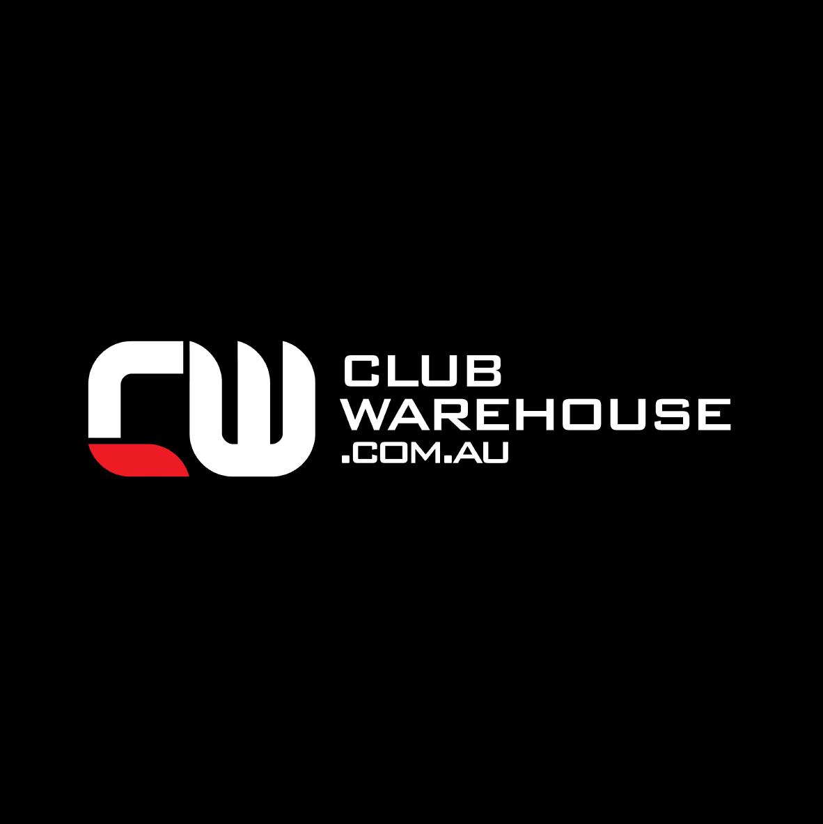 CV_Sponsor Logos-2019-Website-11.png