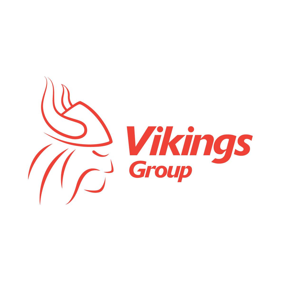 CV_Sponsor Logos-2019-Website-08.png