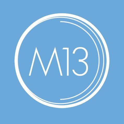 M13 logo.jpg
