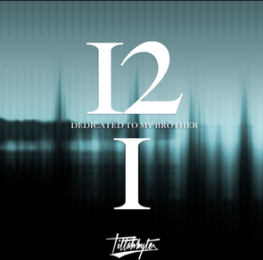 Twelve One