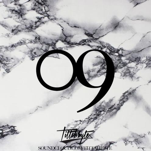 Oh Nine