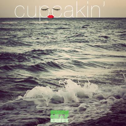 Cupcakin'