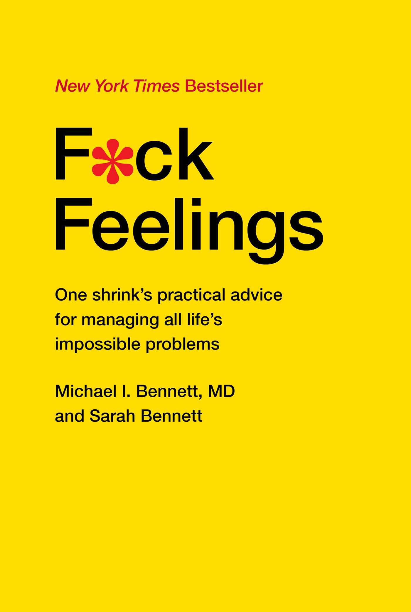 fck-feelings-9781476789996_hr.jpg