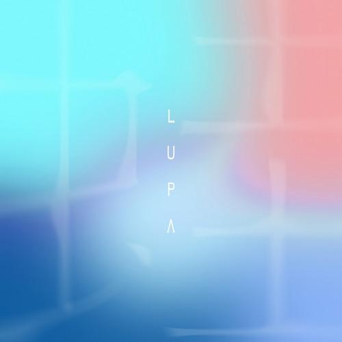 LUPA/ DARK PARADISE/ REMIX