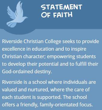 Statement of Faith.JPG