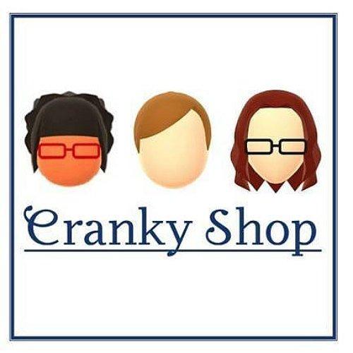 cranky craft ladies 1.jpg