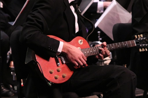 Cool Night of Jazz Concert-October 21 2016_img026.jpg