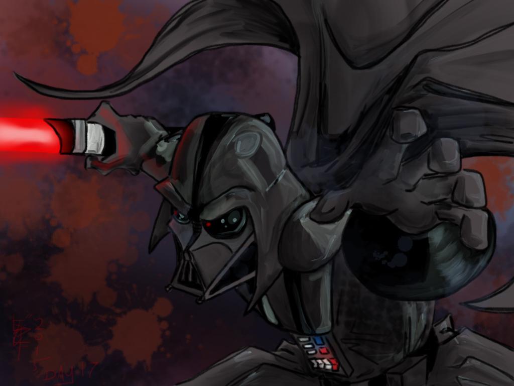 017 Vader.jpg