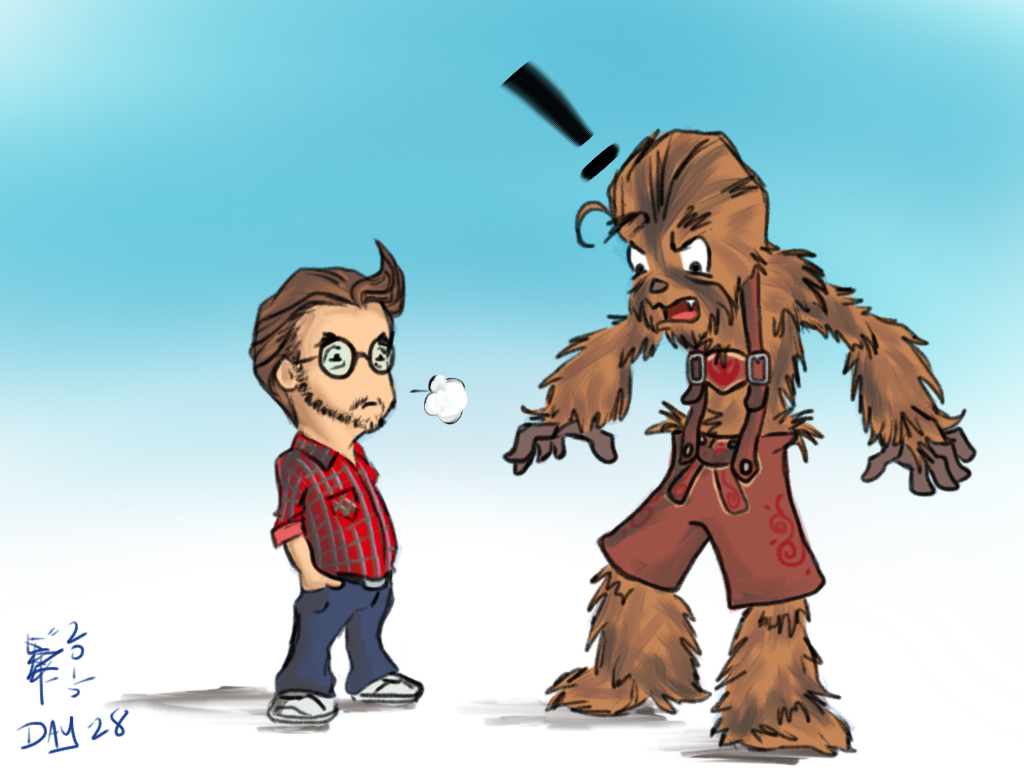 028 the Wookiee Has no Pants.jpg