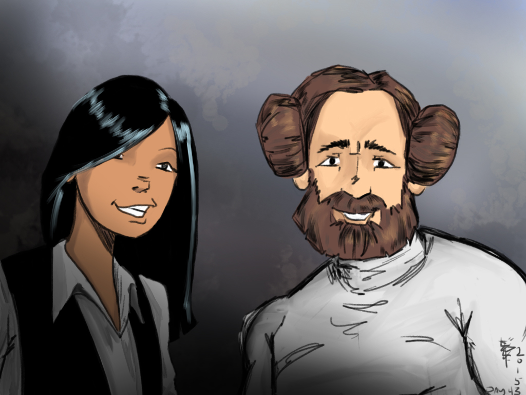 043 the Scoundrel and the Princess.jpg