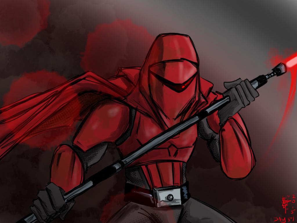 051 Imperial Guard.jpg