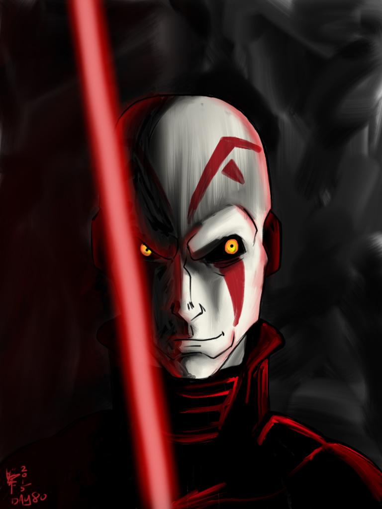 080 the Inquisitor.jpg