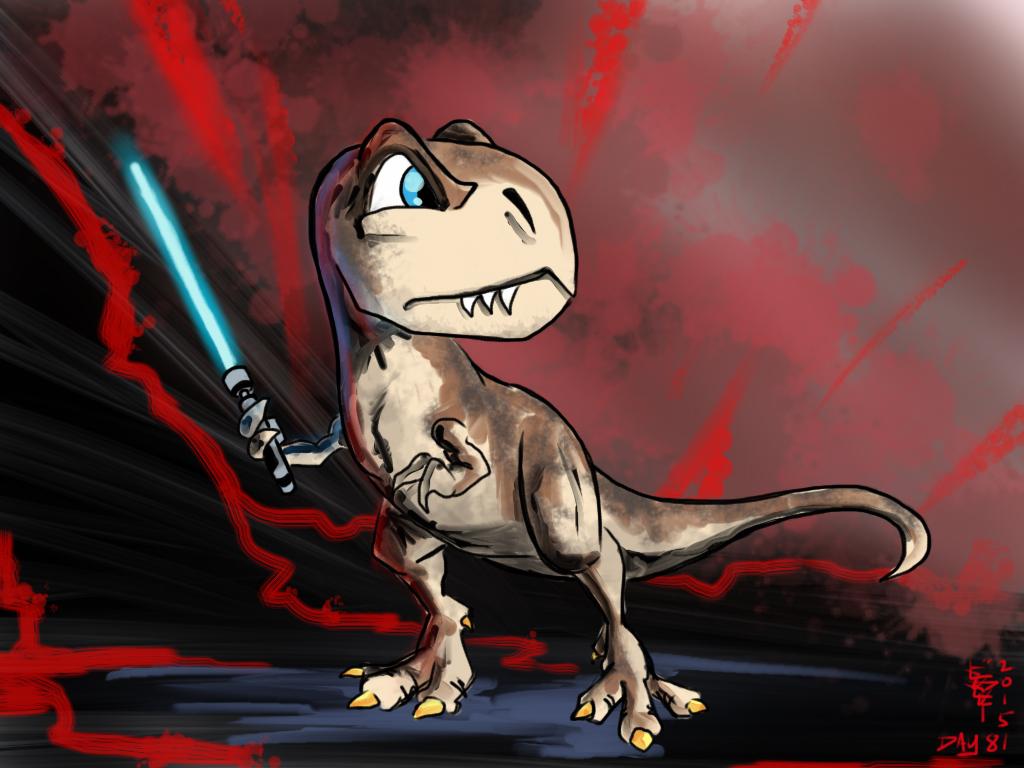 081 Master Jedi Franklin.jpg