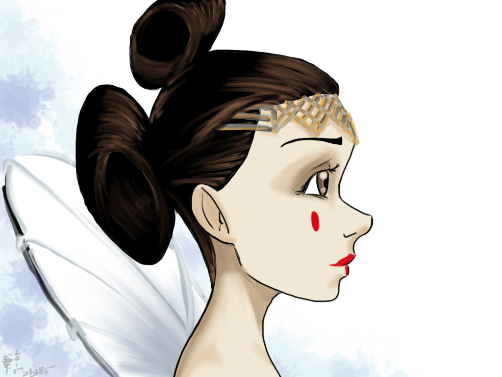 085 Queen Amidala.jpg