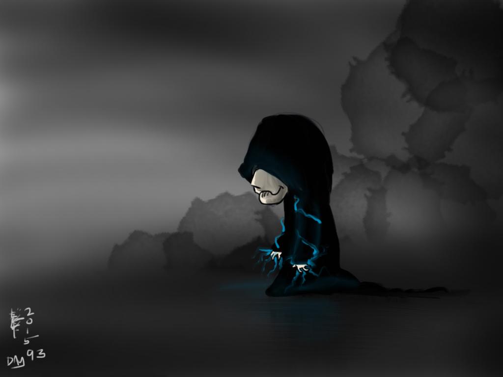 093 the Power of the Dark Side.jpg