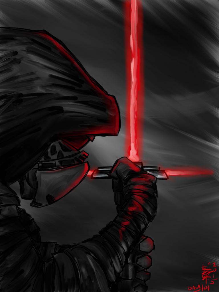 101 Sith nor Jedi.jpg
