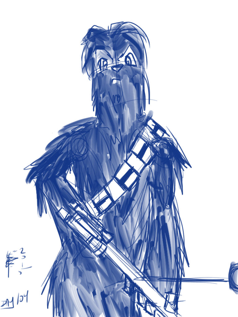 104 Rough Chewie.jpg