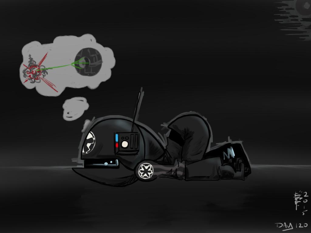 120 Death Star Gunner.jpg