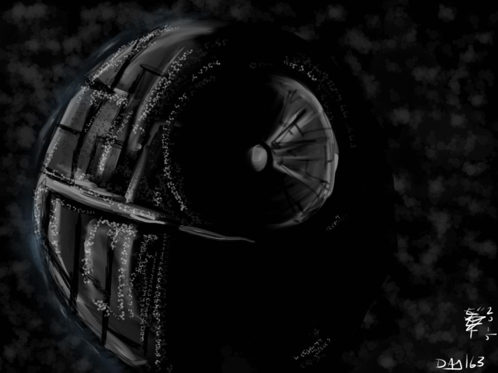163 the Death Star.jpg