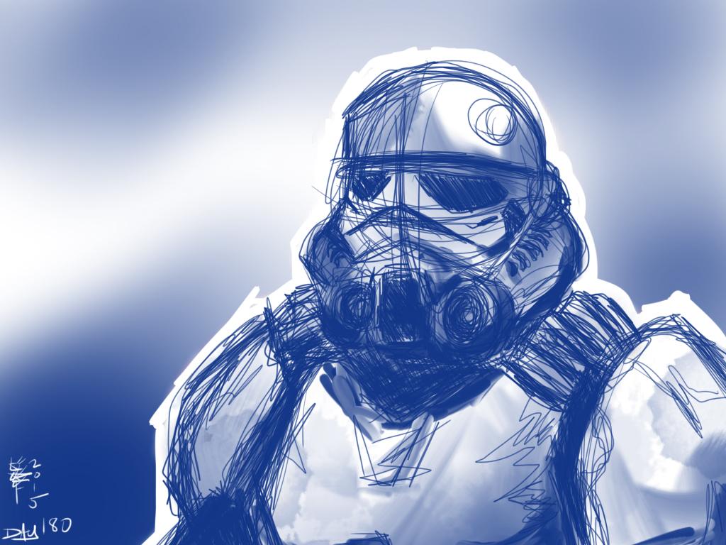 180 Storm Trooper.jpg