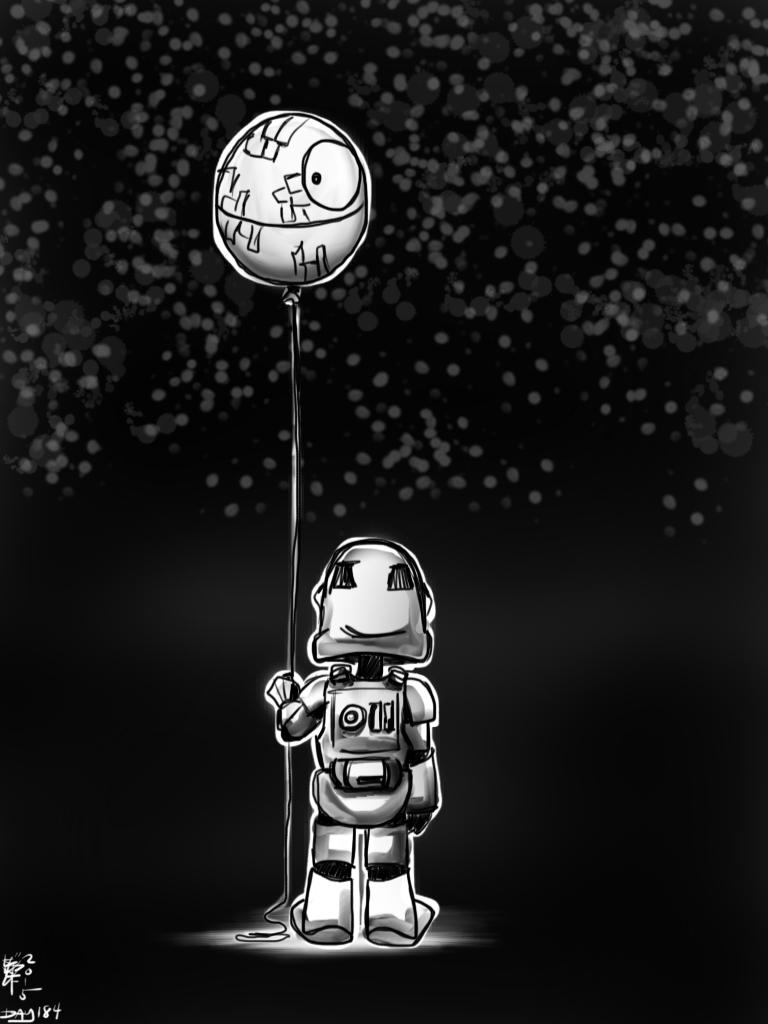 184 Dare to Dream.jpg