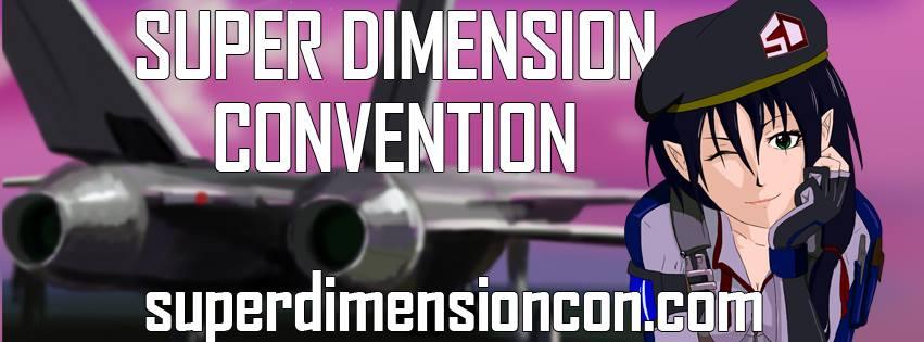 superdimensioncon.jpg